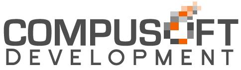 CompuSoft Development