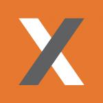 Synoptix Icon